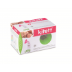 Téterelle : Kit Expression Kolor®