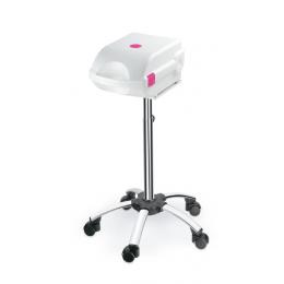 accessoires pour tire lait par dtf medical dtf medical. Black Bedroom Furniture Sets. Home Design Ideas