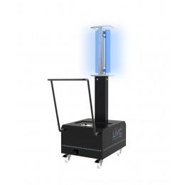 UVC Purelight 360