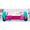DORT nasal antigenic - COVID-19