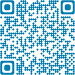 DTF - QRCode KolorYou Android