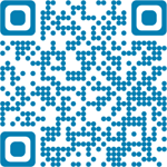 DTF - QRCode KolorYou iOS