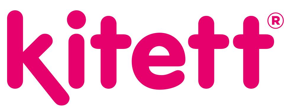 DTF - Kitett logo