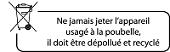 FIEEC-vignette-poubelle-barree-equipement-dec-2014