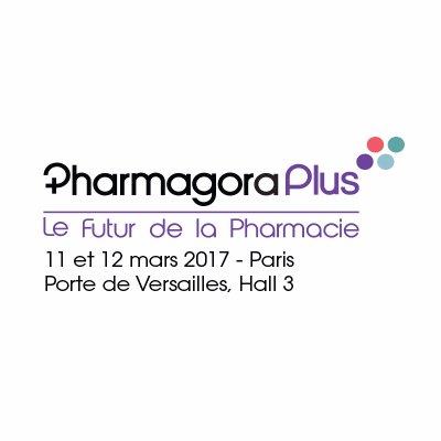 PharmagoraPlus 2017