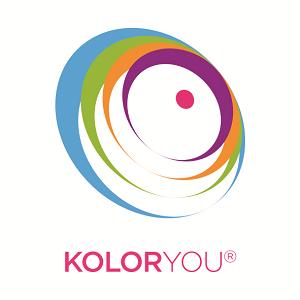 Logo KolorYou