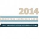 RIS 2014 - Engineering Health meeting 2014