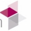 DTF GmbH will be at ExpoPharm