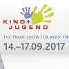 DTF medical will be at Kind & Jugend 2017