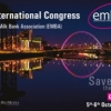 DTF medical participe au 4th EMBA