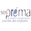 Journée des soignants SOS PREMA