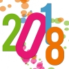 Wishes 2018