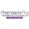 PharmagoraPlus