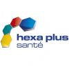 Hexaplus Santé