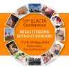 Conférence ELACTA