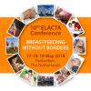 Conference of ELACTA