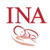 Congrès INAC