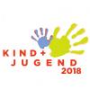 Kind+Jugend 2018 congress