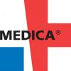 Medica 2018 congress