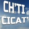 Salon CH'TI CICAT 2018