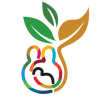 Semaine Mondiale de l'Allaitement Maternel 2018