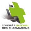 71ème Congrès National des Pharmaciens 2018