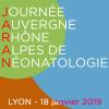 Journée Néonat Auvergne Rhône Alpes