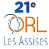 21ème Assises d'ORL