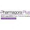 PHARMAGORA 2019