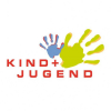 DTF medical will be at Kind+jugend in Germany !