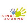 Kitett se rend à Kind+Jugend en Allemagne !