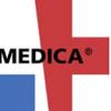 DTF medical vous annonce sa participation au salon Medica !