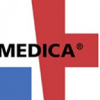 DTF medical vous annonce sa participation au salon Medica !