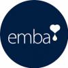 DTF medical vous annonce sa participation au 5ème congrès EMBA