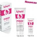 A new KITETT product: FISIO®LAN