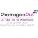 DTF medical à PHARMAGORAPLUS