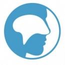 Chronic rhino-sinusitis treatment by aerosol