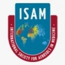DTF medical participe au congrès de l'ISAM