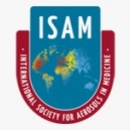 DTF medical participates  at the ISAM congress