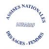 43èmes assises nationales des sages-femmes