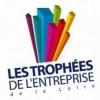 DTF medical remporte le trophée des entreprises de la Loire 2015, catégorie Inno