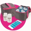 Kitett expands its breast care accessories range