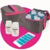 Kitett élargit sa gamme d'aide à l'allaitement maternel