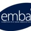 DTF medical Gold sponsor du congrès EMBA 2015