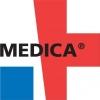 DTF medical participe au salon Medica 2015
