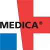 DTF medical participe au salon Medica 2015