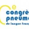 DTF medical participe au 20ième Congrès de Pneumologie