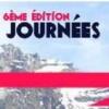 DTF medical participe aux JMPC de Toulouse