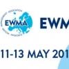EWMA 2016