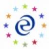 DTF medical participe à ELACTA 2016